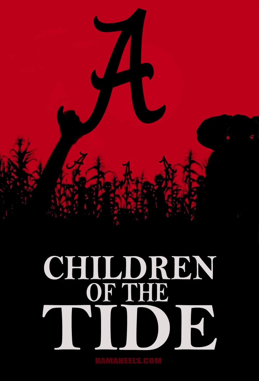 bama-heels-alabama-heels-children-of-the-corn.jpg