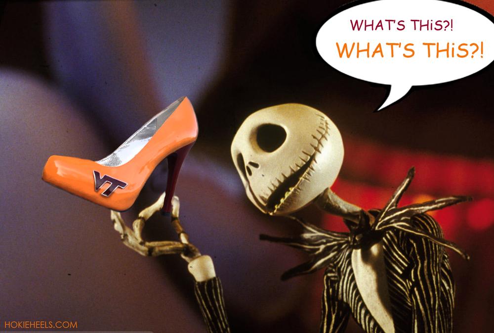 hokie-heels-2.jpg