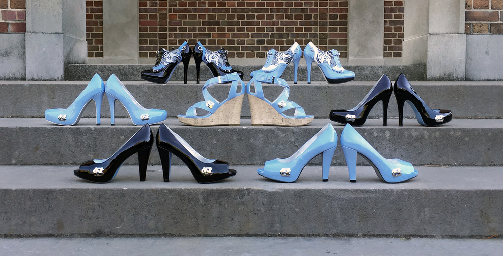 unc-heels-collection-tarheeled-all 2.jpg