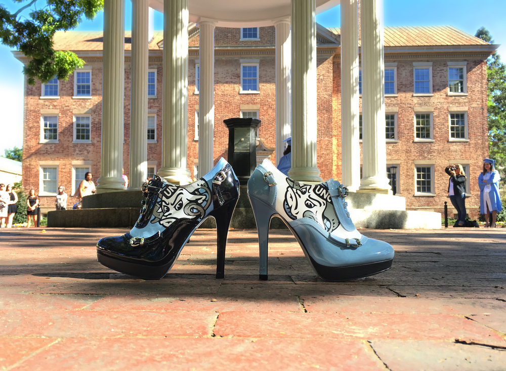 unc-old-well-unc-heels-bootie 2.jpg