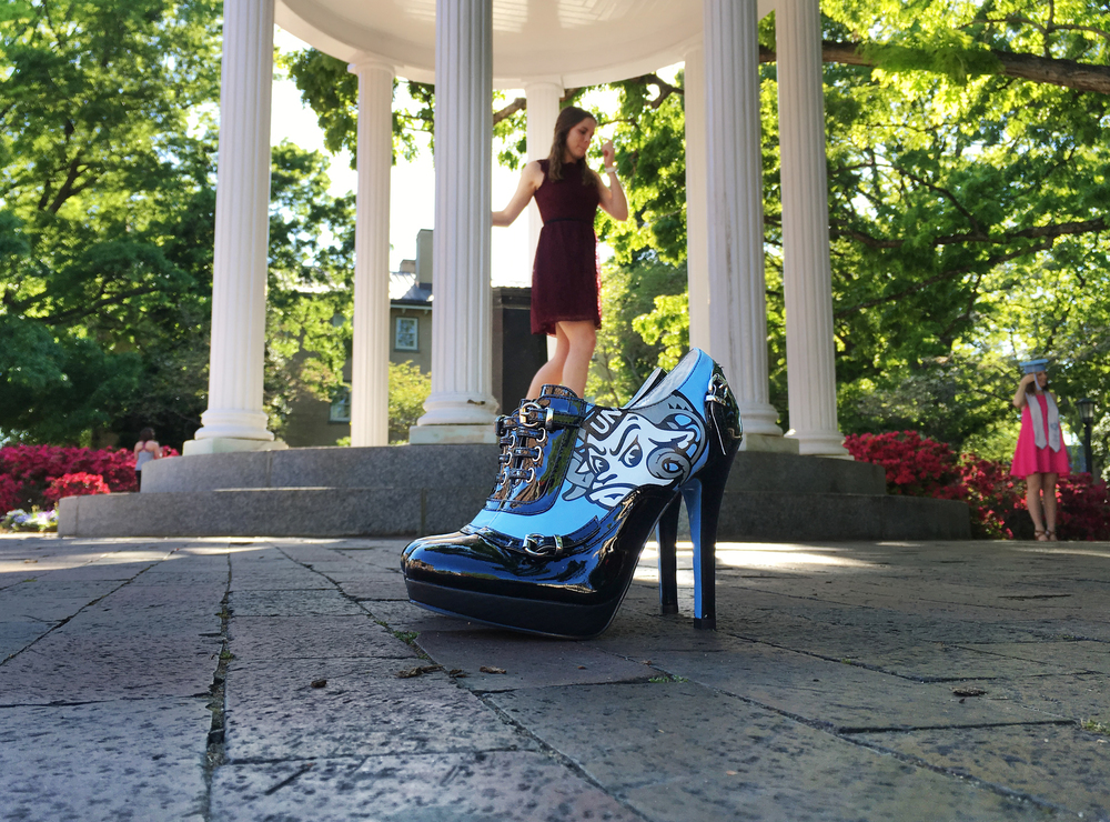 unc-old-well-unc-heels-bootie 2c.jpg