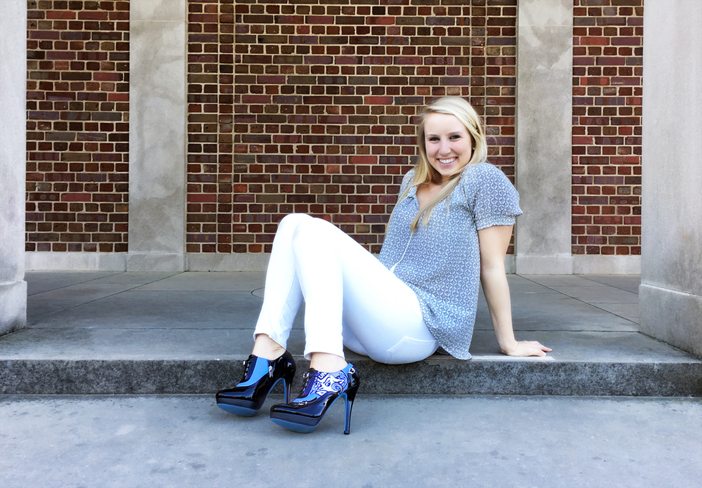 unc-tarheeled-claire-bell-tower-booties.jpg