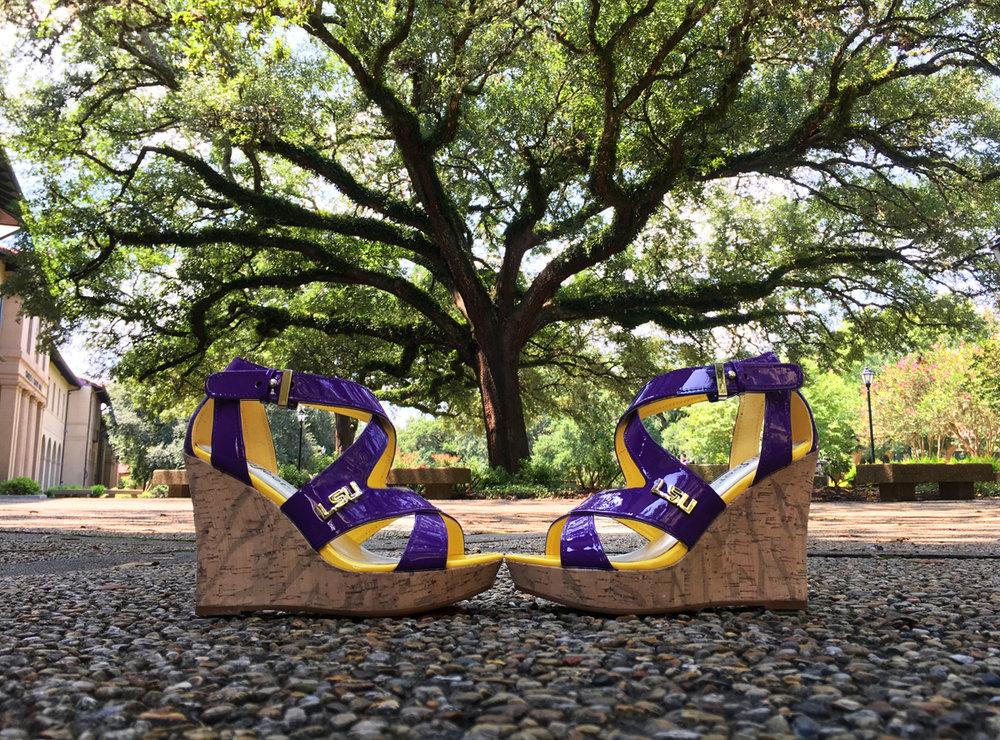 lsu-heels-geaux-heels-wedge-tree.jpg