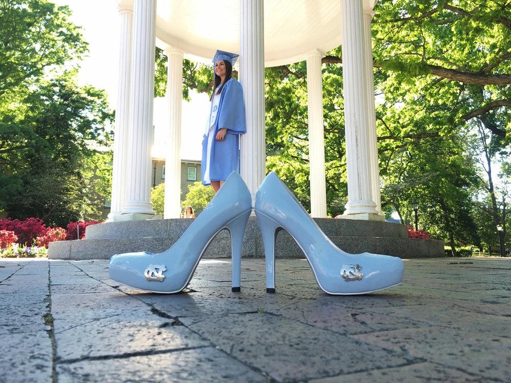 unc-old-well-unc-heels-blue-chelsea-1200.jpg
