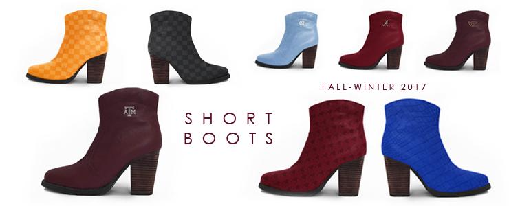 fan-feet-740-300-fall-short-boots.jpg