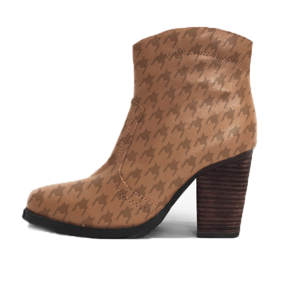 houndstooth-light-brown-heel-boot-sq png.png