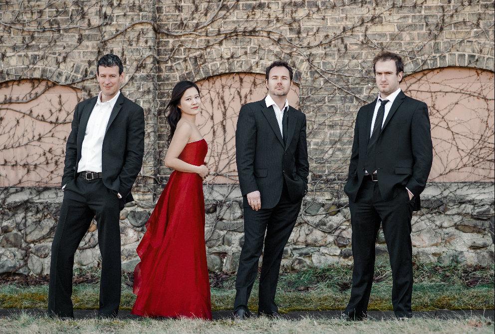 Euclid-Quartet-Mostly-Modern-Festival.jpg