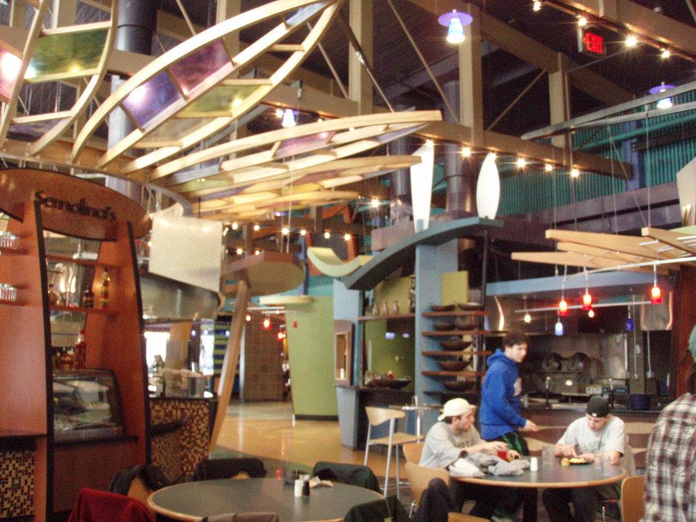 skidmore-dining-hall.jpg
