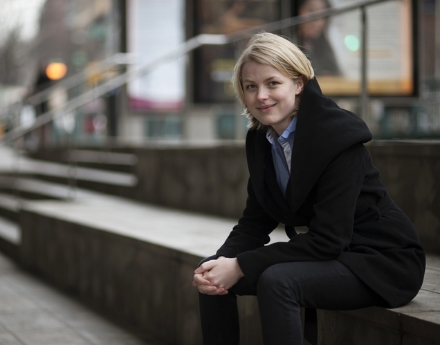 Ruth-Reinhardt-Conductor-Mostly-Modern-Festival.jpg