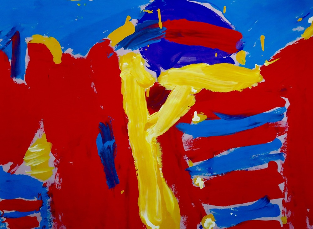 Vivian's Artwork of a House.jpg