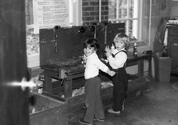 Tinkering Archival.jpg