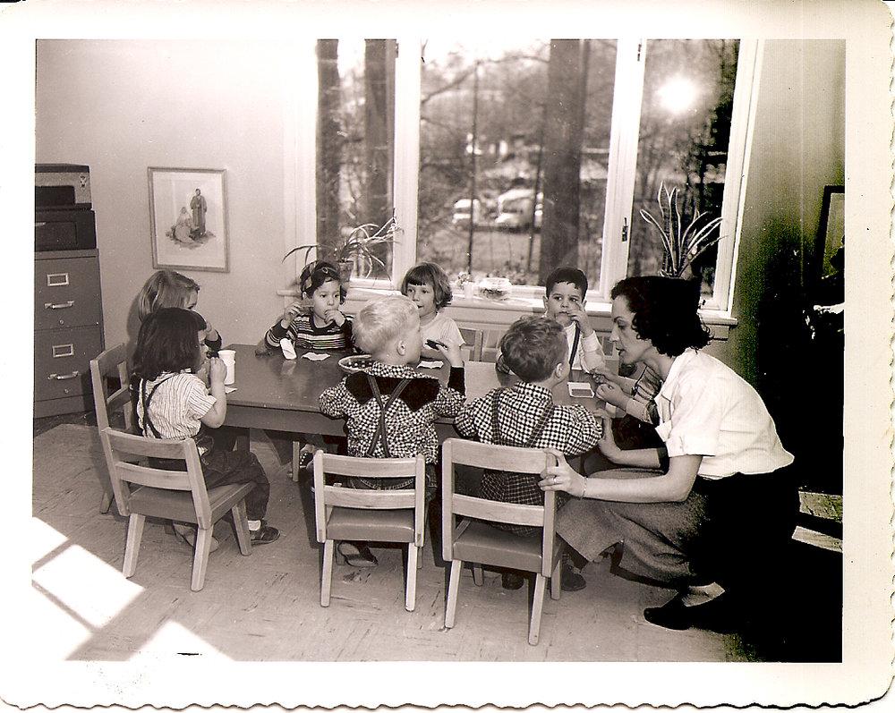 Snack_Archival.jpg