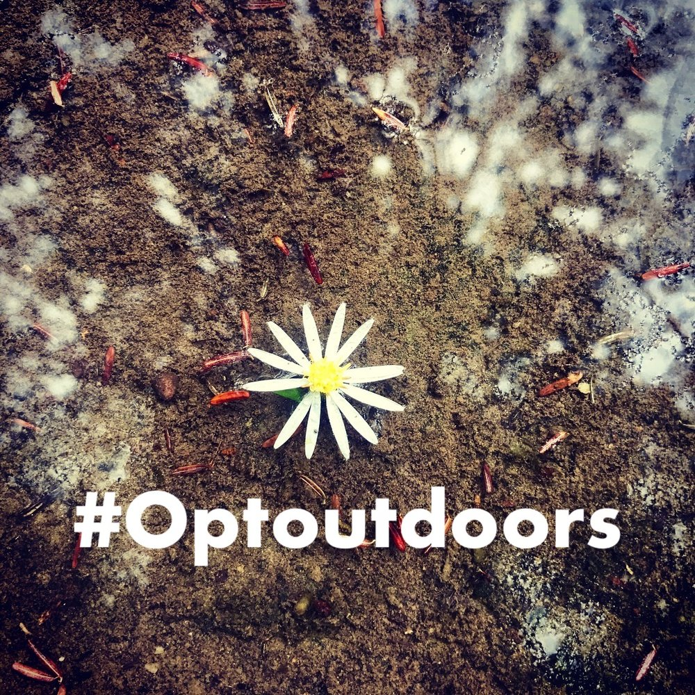 #Optoutdoors.jpg
