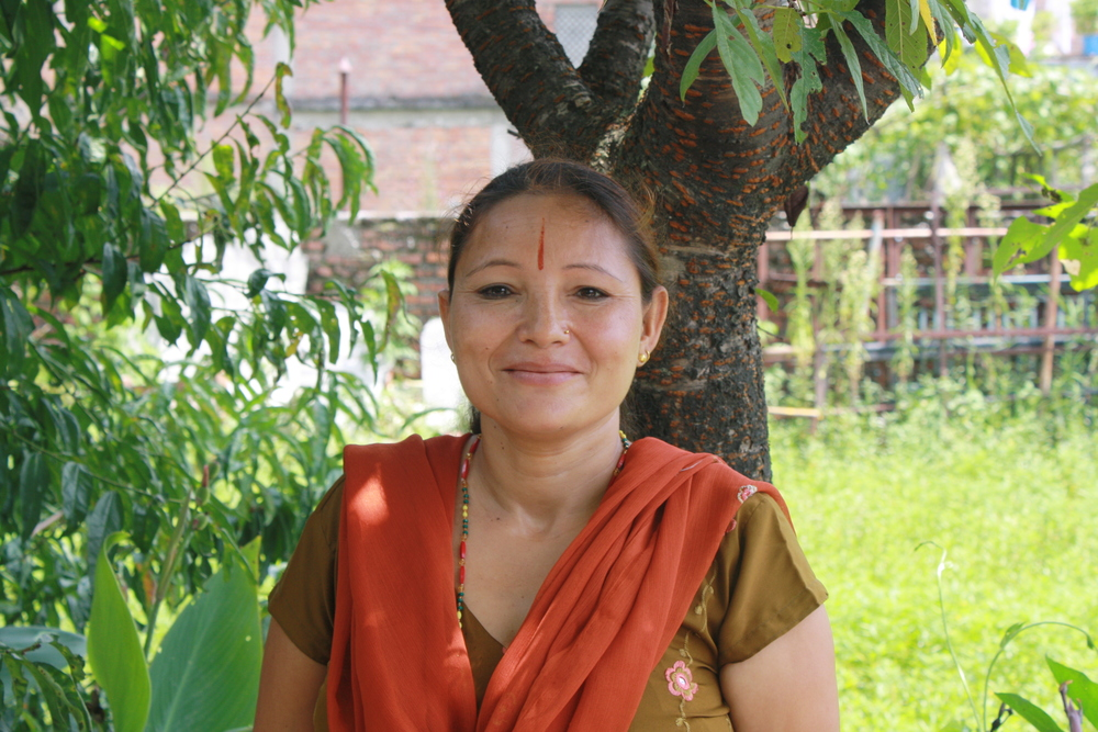 Muna_Boudha_Dhaka.JPG
