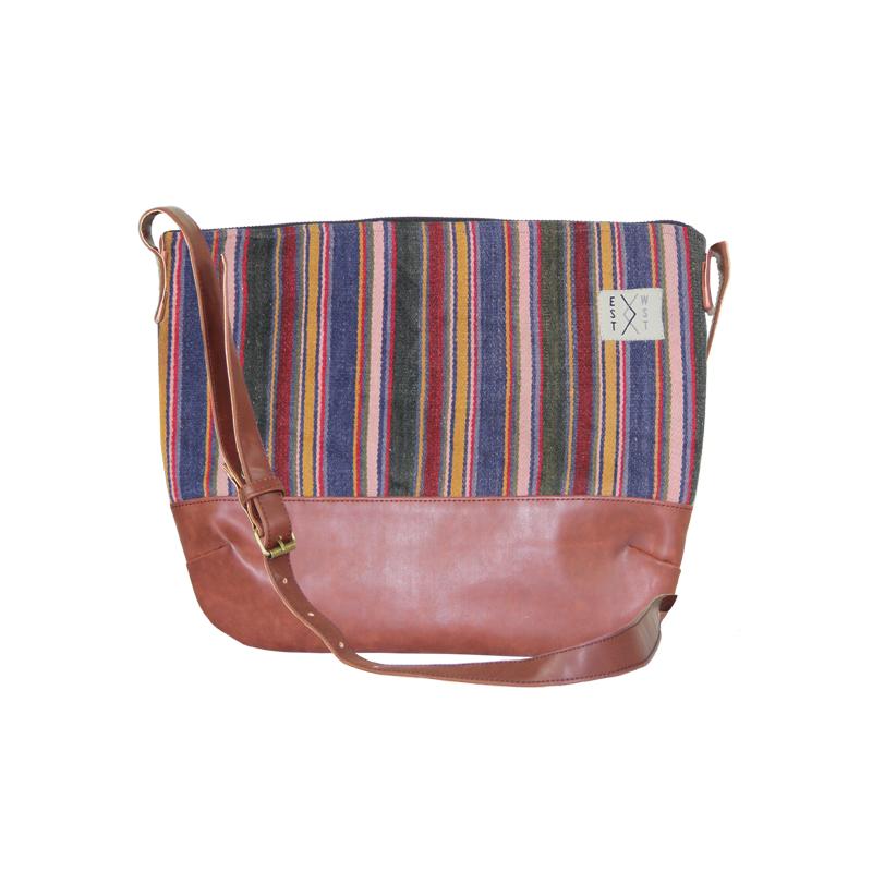Himalaya Sling bag.jpg