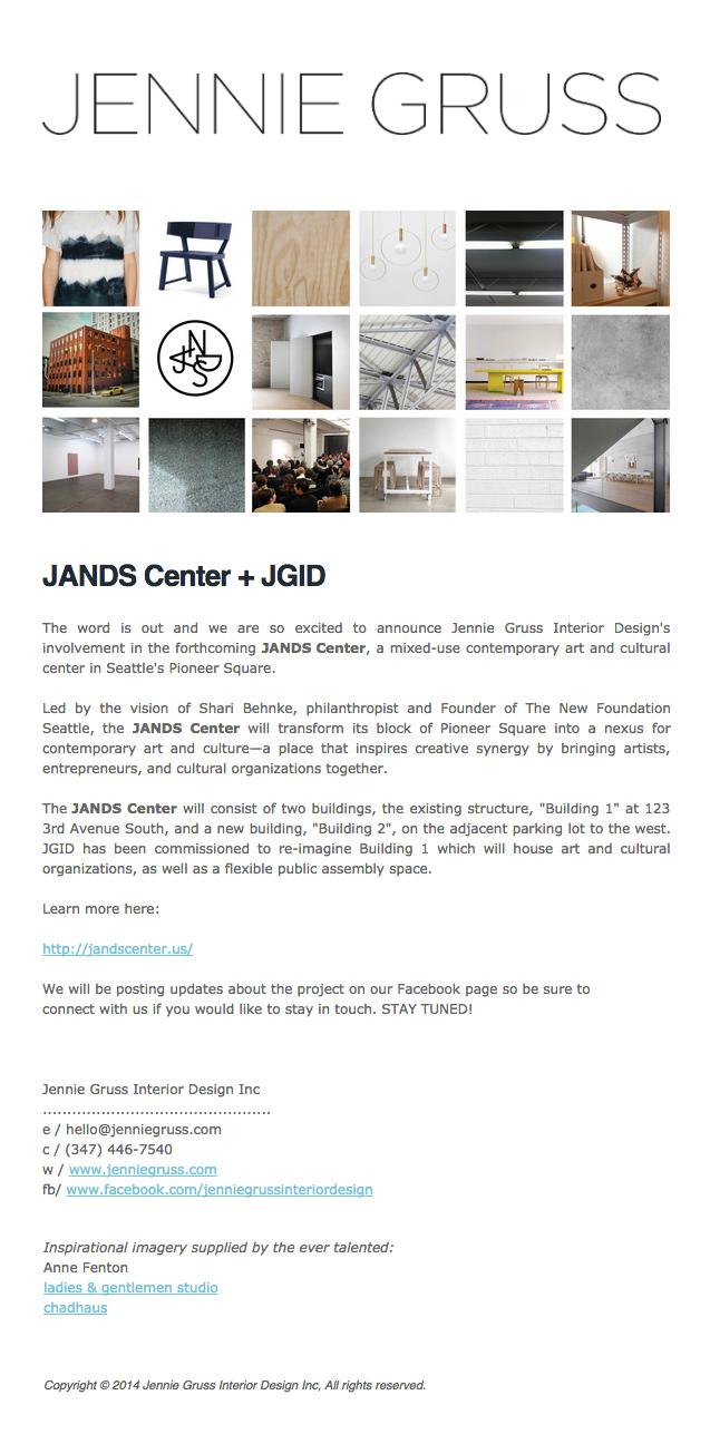 JGID-JANDS-Content.jpg
