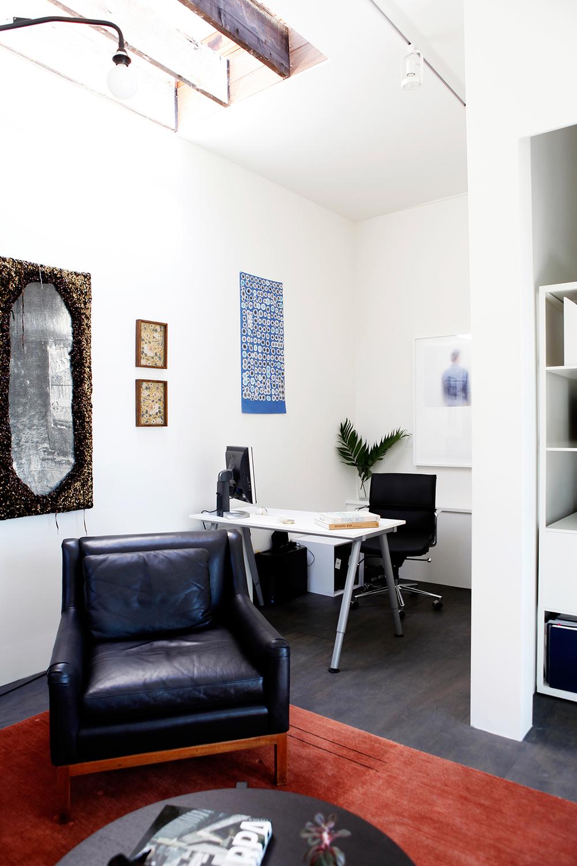 12-JGID-ID-Office.jpg