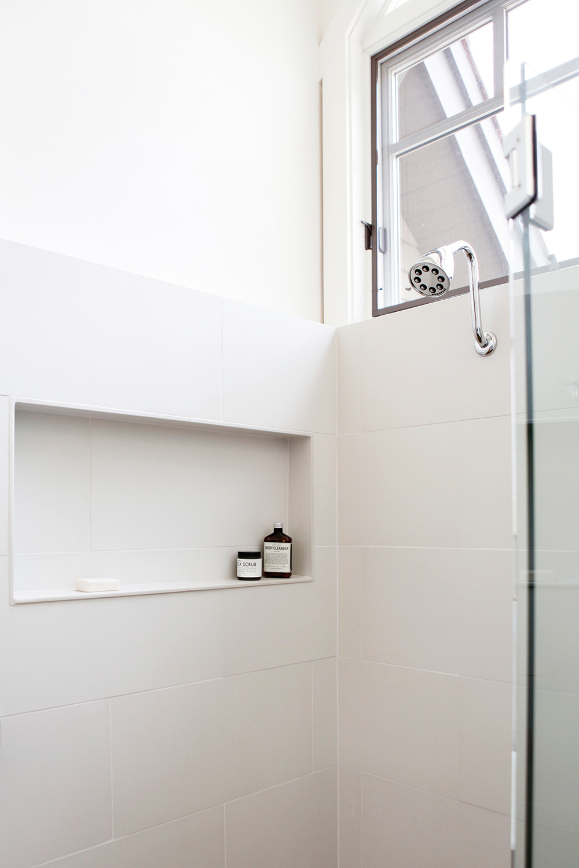 03-JGID-Sun-Valley-Bathroom-Remodel.JPG