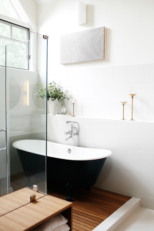 Uploads on bathroom tile, bathroom redo, bathroom storage, bathroom flooring, bathroom paint, bathroom vanities product, bathroom decor, bathroom ideas, bathroom windows, bathroom color combinations, bathroom cabinets, bathroom mirrors product, bathroom sinks product, bathroom repair, bathroom showers, bathroom doors, bathroom light fixtures, bathroom makeovers, bathroom design, bathroom pipe leak,