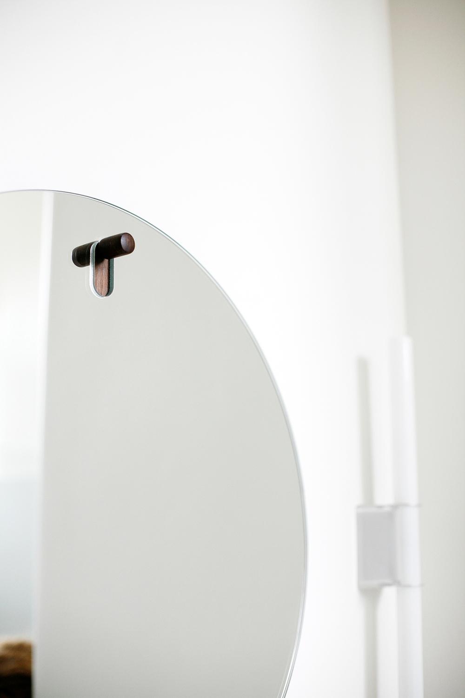15-JGID-Sun-Valley-Bathroom-Remodel.JPG