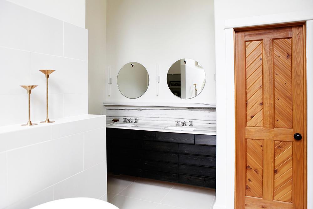 16-JGID-Sun-Valley-Bathroom-Remodel.jpg