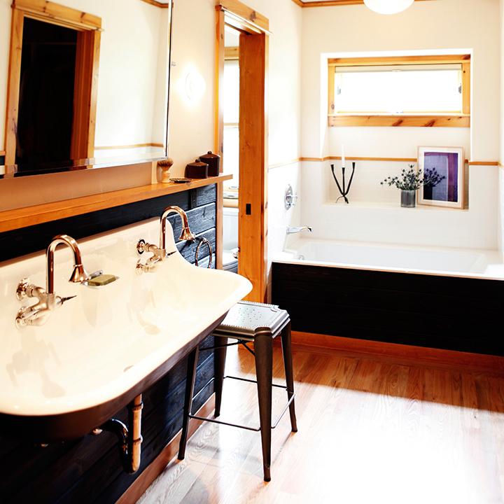 Jennie Gruss Interior Design