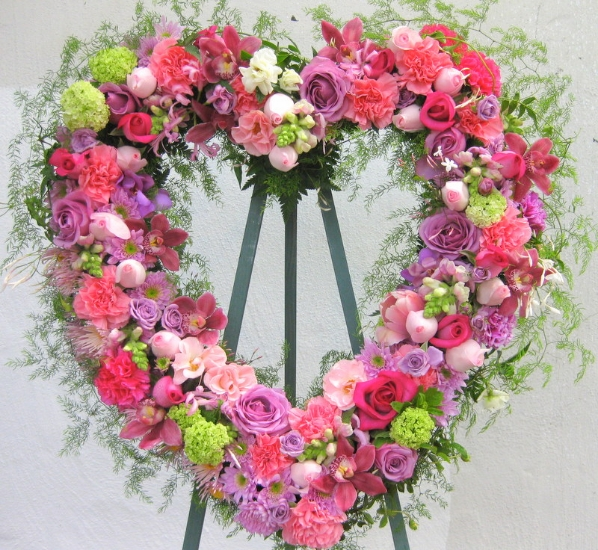 funeral_img_3381.jpg