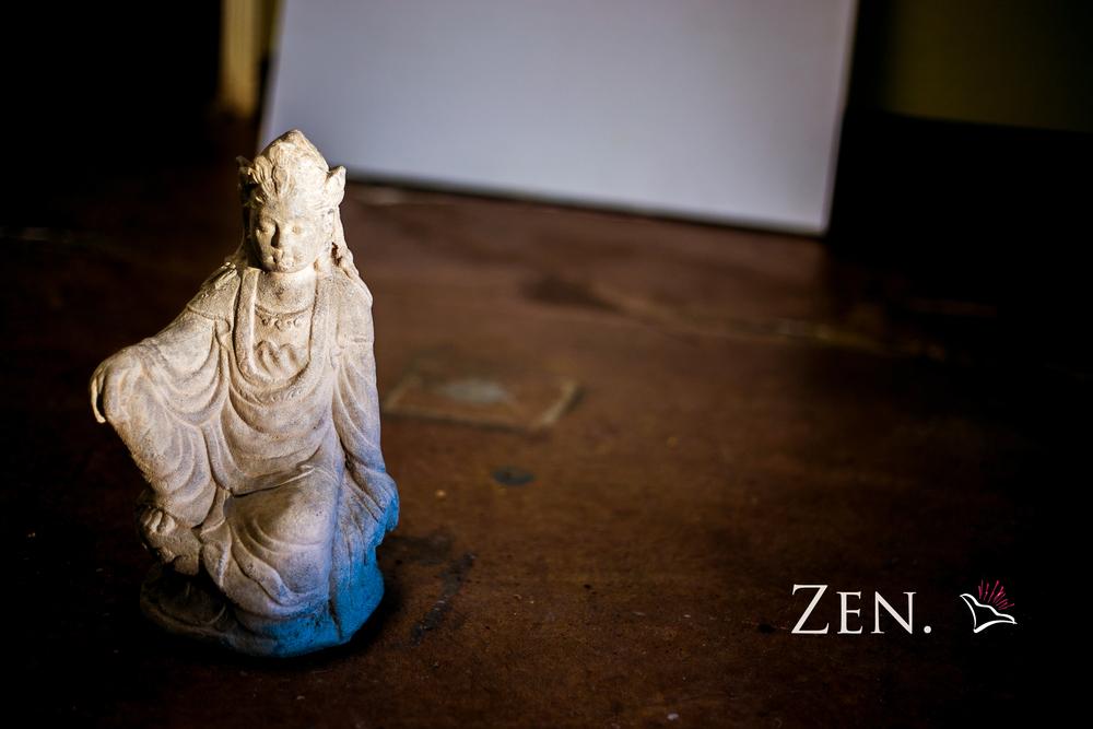 Zen Example.jpg