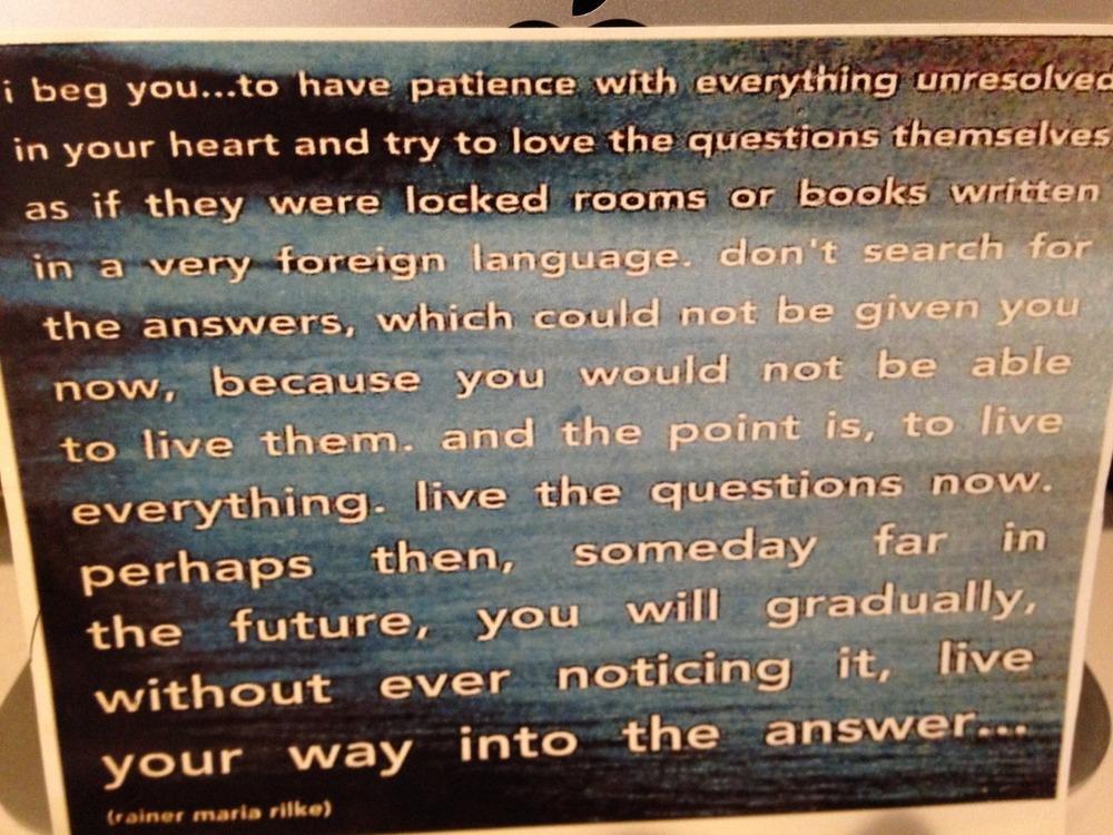 tumblr_n5bdqynqz91qcojwno2_1280.jpg