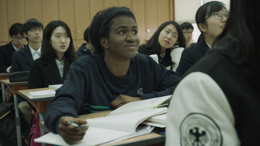 SMARTEST KIDS_DOC NYC COLORED STILL_03.jpg