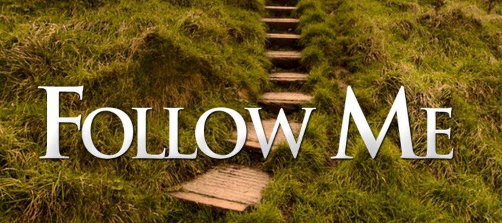 followme_homepagegallery.jpg