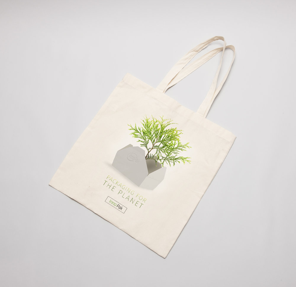 Innopak Canvas Tote Mockup 2 Final.jpg