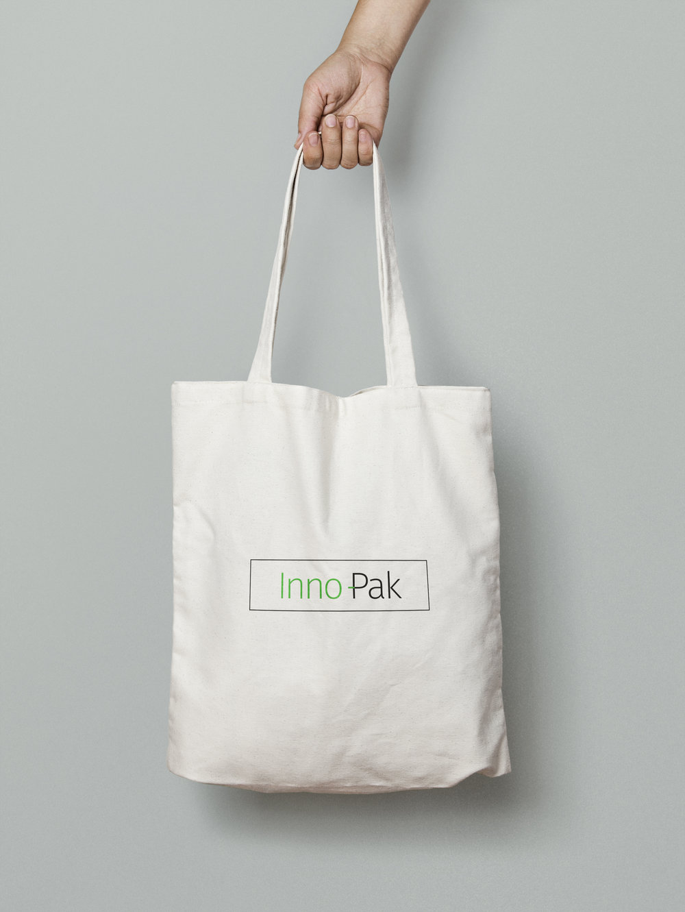 Innopak Canvas Tote Bag MockUp Final.jpg