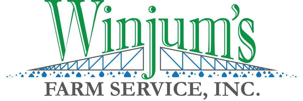 winjum-logo2.jpg