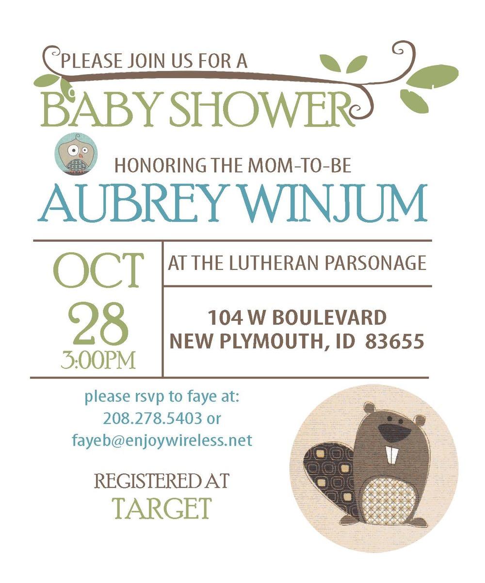 Babyshower Invite.jpg