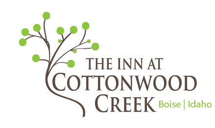 cottonwood creek logo.png