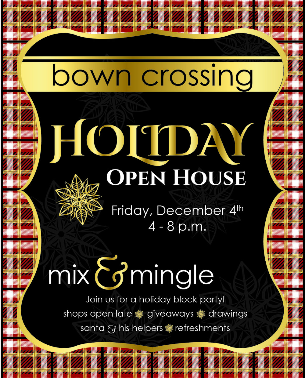 Bown Crossing Holiday Open House Ad-01-01.jpg
