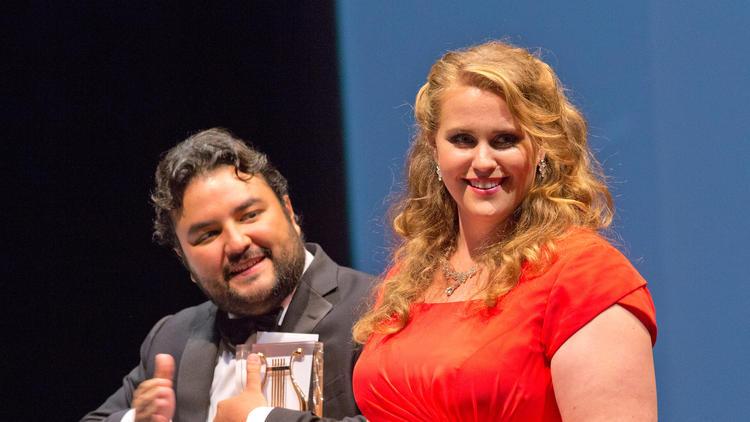 la-et-cm-operalia-winners-20140831-003.jpg