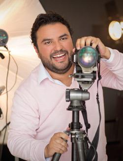Photo: Dario Acosta 2014