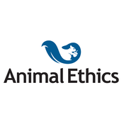 http://www.animal-ethics.org /