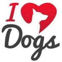 http://iheartdogs.com/