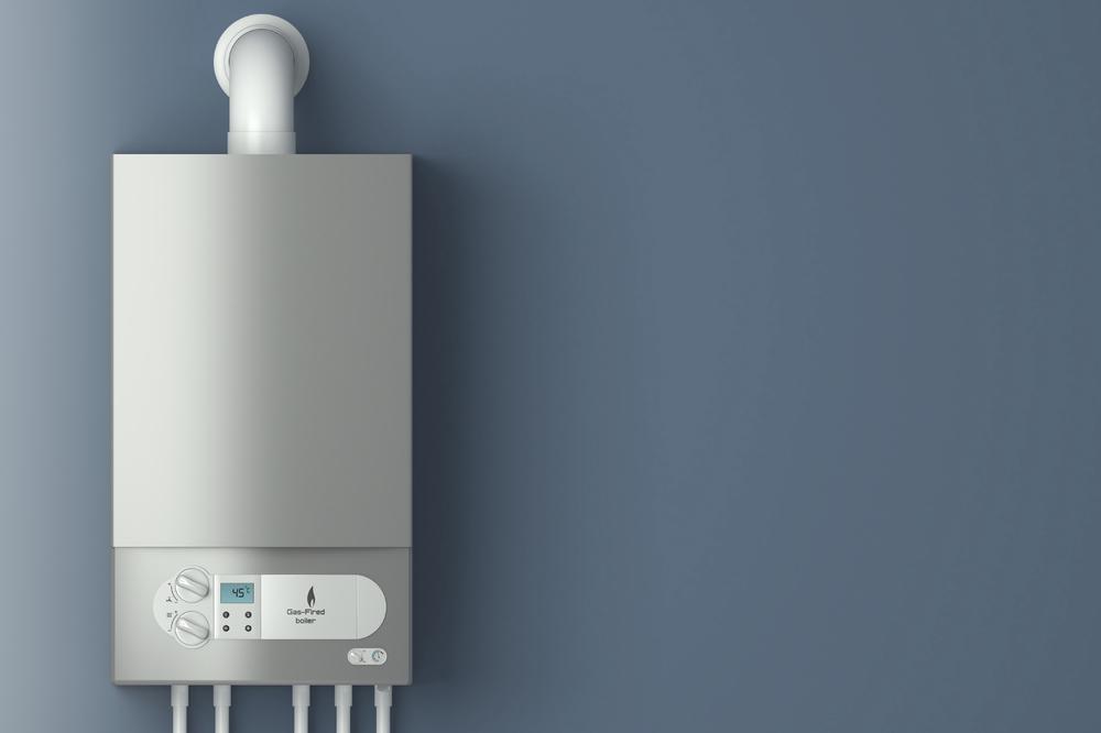 gas-fired-boiler.jpg