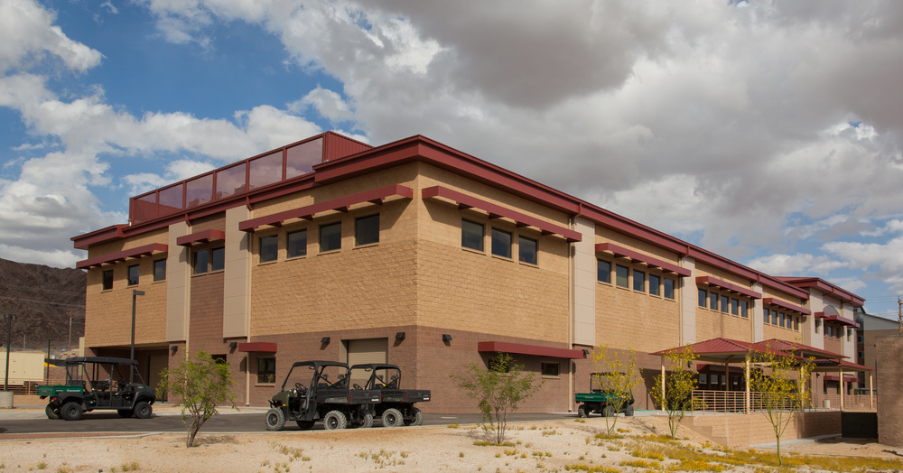 001-140506-Bldg1986-29Palms-©AndrewBurnsPhotography.jpg