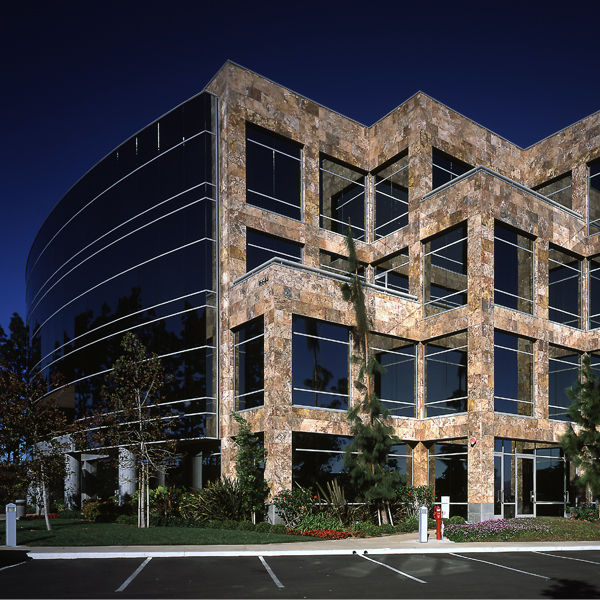 Westridge Office Building