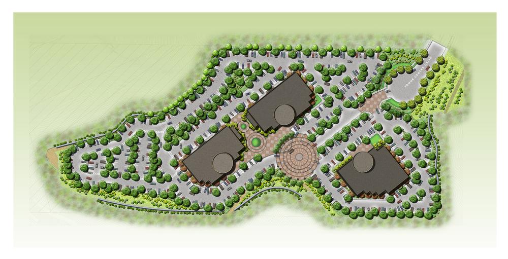Concept Site Plan.jpg