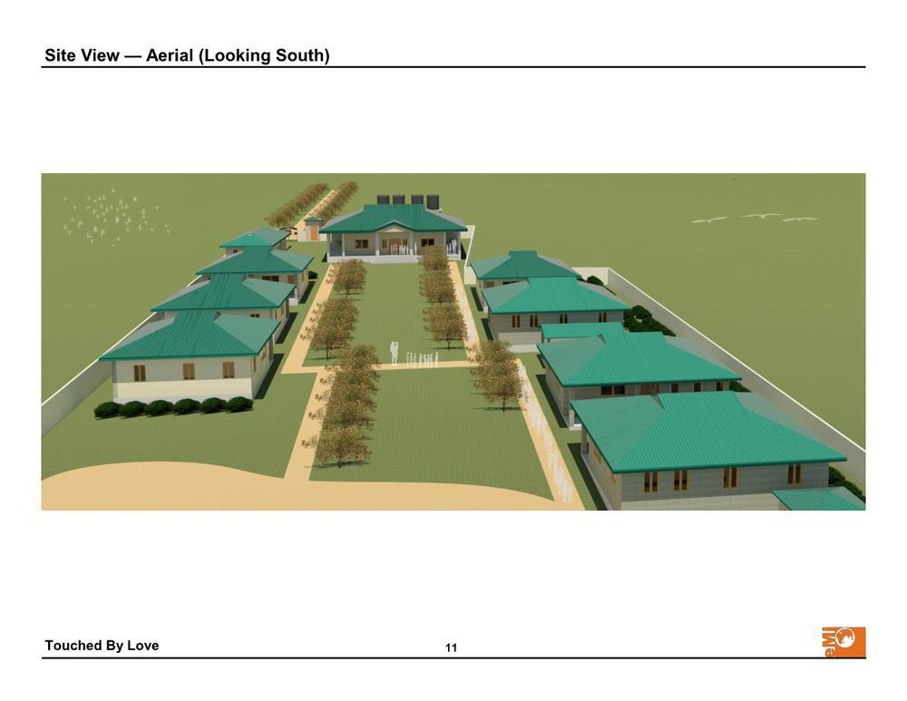 Kenya 5646 - Fundraising Packet Page 011.jpg