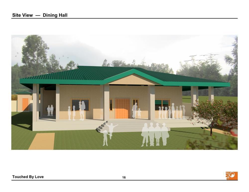 Kenya 5646 - Fundraising Packet Page 016.jpg