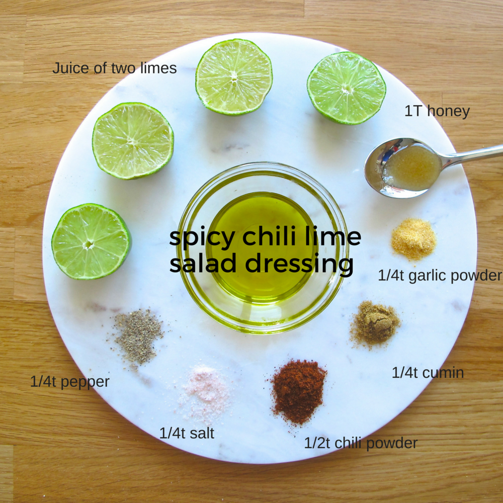 spicy chili lime dressing.png