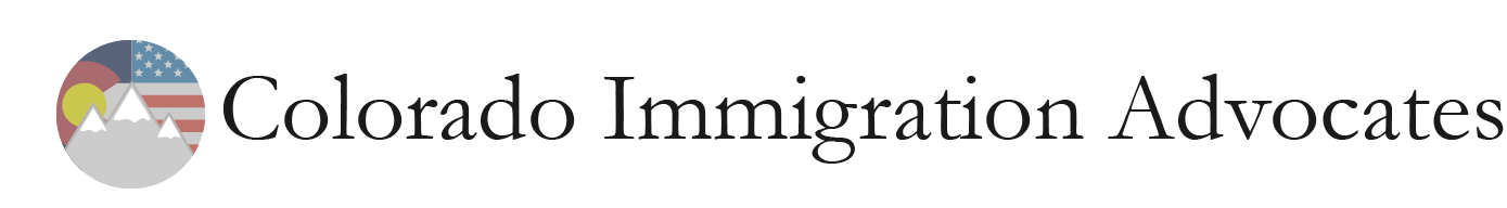 Colorado Immigration Advocates