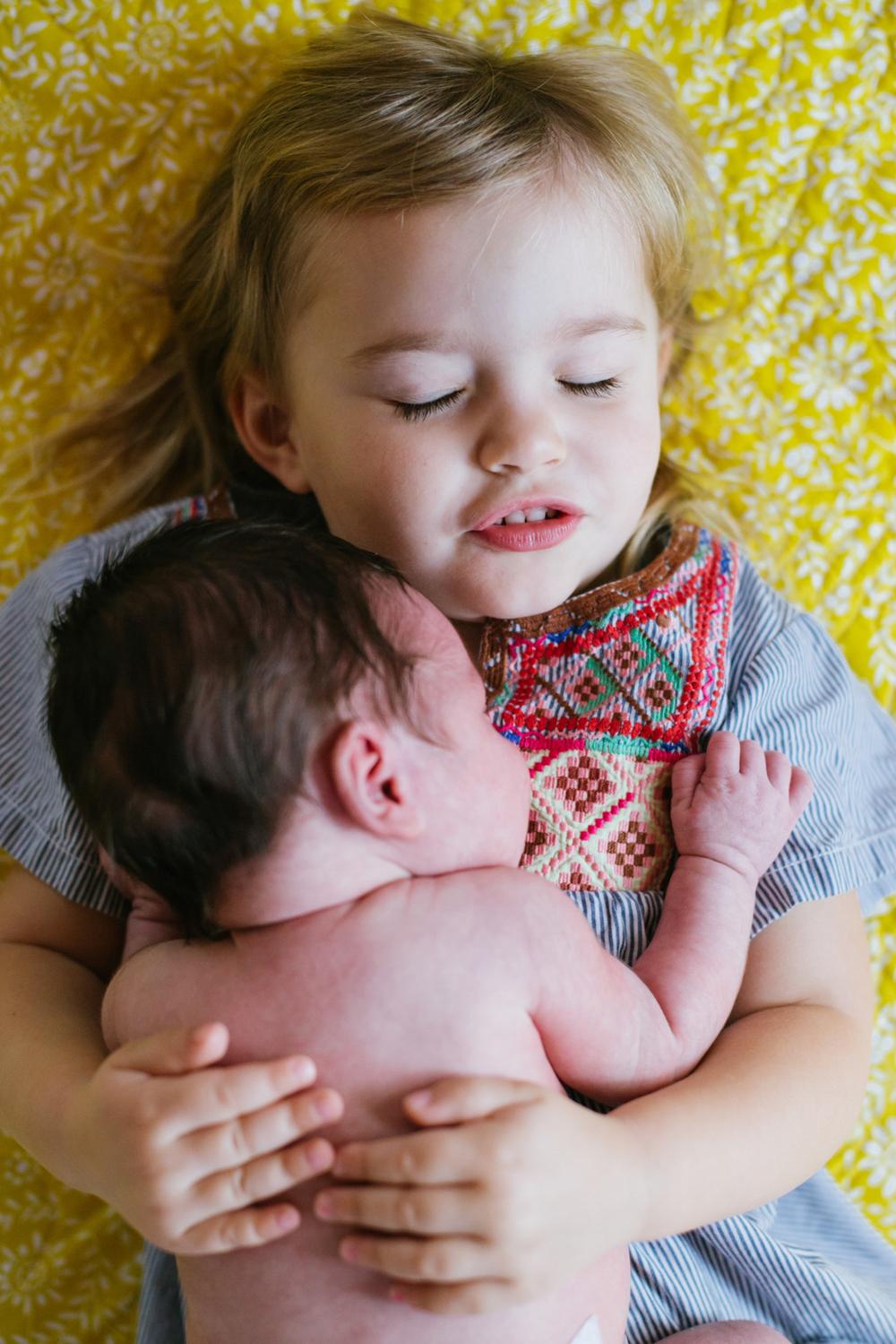 chrystal_cienfuegos_newborn-162.jpg